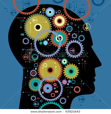 stock-vector-head-and-brain-gears-in-progress-concept-of-human-thinking-93921643