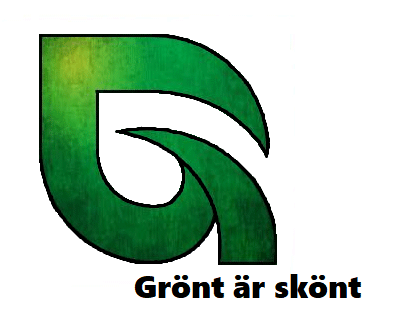 gront